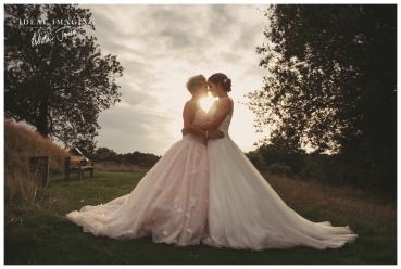 basing_house_wedding_sarahsam-154