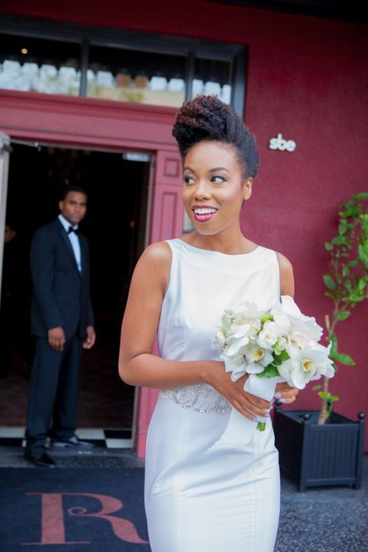 black-wedding-hairstyles-15