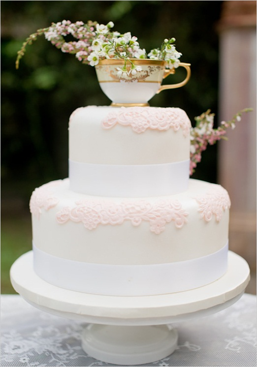 cake_love_dainty_tea_cup_wedding_cake