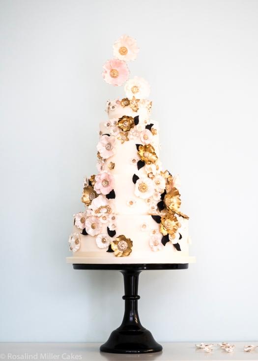 jewelled-florals-2