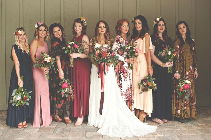 bowingoaks-wedding-01