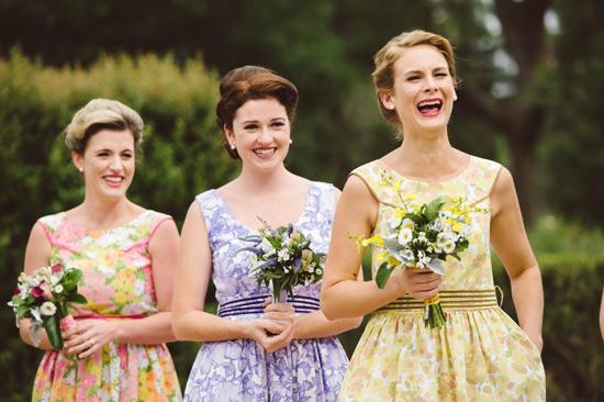 colourful-50ths-vintage-wedding043.jpg