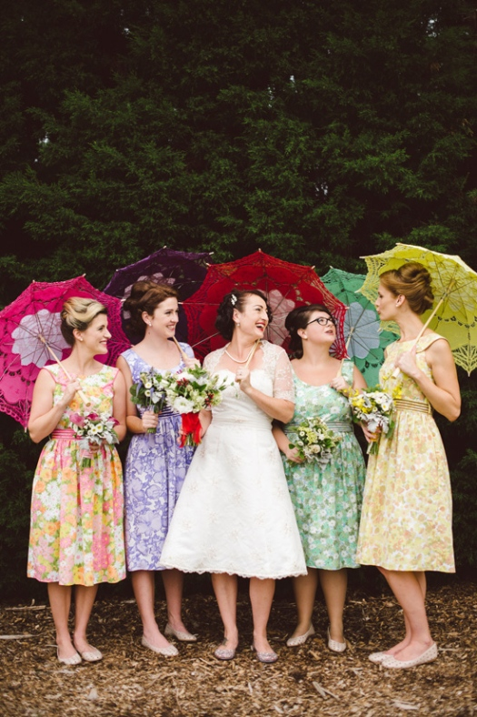 colourful-50ths-vintage-wedding055