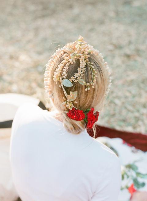 hbz-petra-marc-wedding-santa-barbara-0972-s111812-0815.jpg