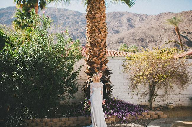 korakiapensione-weddingpt1-20