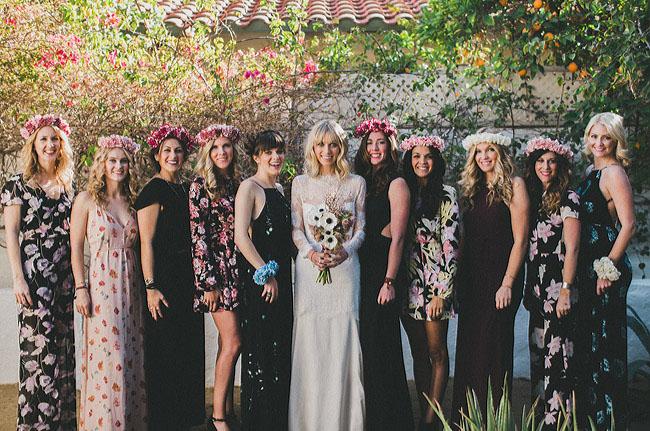 korakiapensione-weddingpt1-25