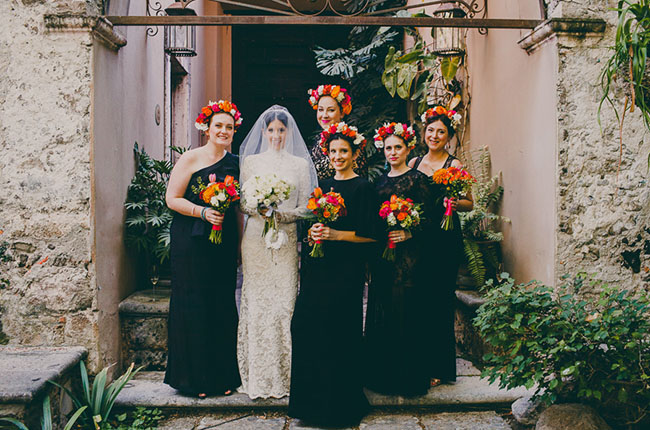 midwintermexico-wedding-09