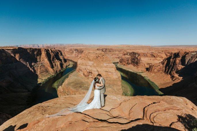 hayley-jarod-wedding-1625-1812662.jpg