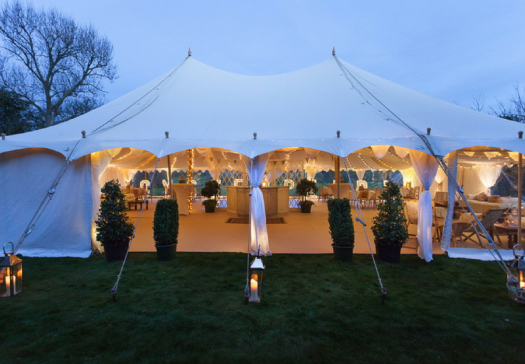 pearl tent (2)